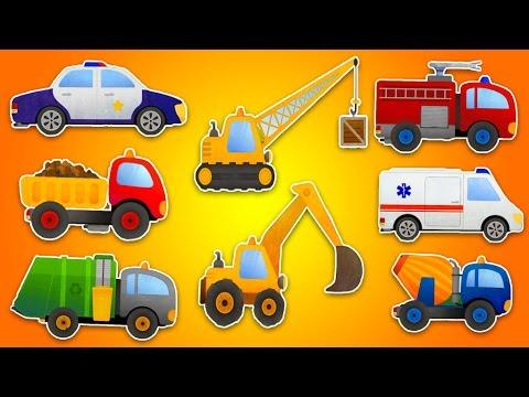 pelculas de coches completas en espaol minutos dibujos animados para bebes infantiles tv para nios dibujos animados para nios y dibujos