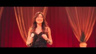 昨年10月リリースした今井美樹のオールタイムベストアルバム「Premium I...