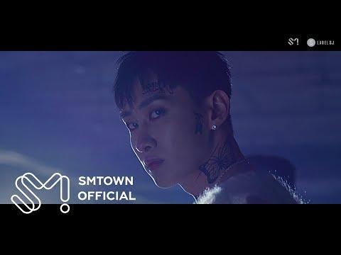 SUPER JUNIOR-D&E 슈퍼주니어-D&E '땡겨 (Danger)' MV Teaser #1