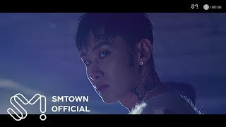SUPER JUNIOR-D&E 슈퍼주니어-D&E '땡겨 (Danger)' MV Teaser #1
