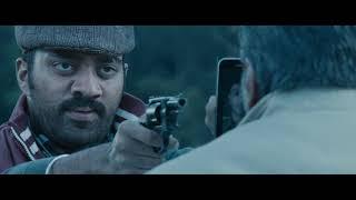 Gautam Reveals An Unexpected Twist To Rahman- Dhuruvangal Pathinaaru Tamil Latest Movie Scene