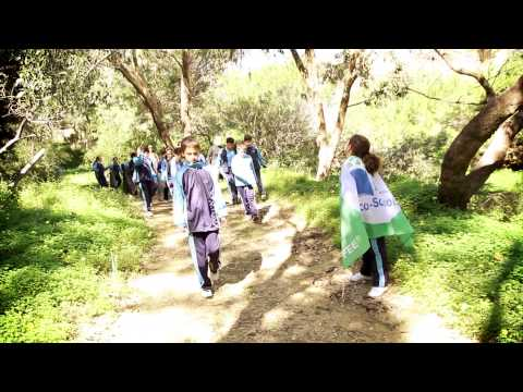 Sustainability Gozo College Rabat Primary Gozo (MALTA)