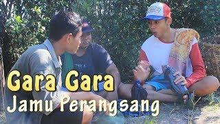 STORY PEDESAAN EPS 3 - GARA GARA JAMU PERANGSANG