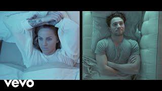 Olivier Dion - Kinda Love (Official Video)
