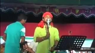 Bangla new song 2016 rinko o shate akbar asa dhake jayo koto shoka asi@@@@###