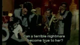 O Escorpião Escarlate - O Trailer (Ivan Cardoso, 1992)