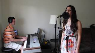 Time is All Around - Regina Spektor Cover