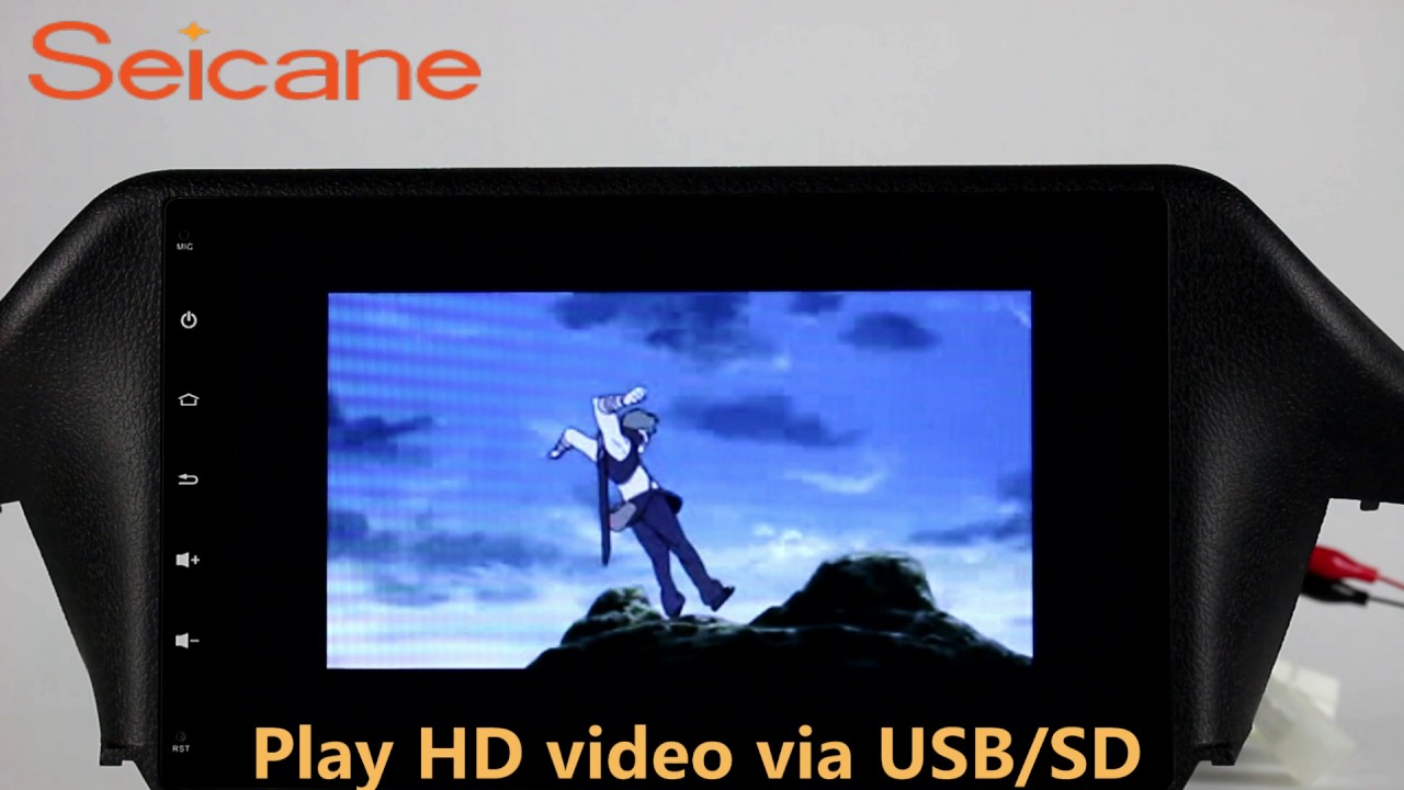 2014 honda odyssey navigation dvd | Honda Navigation Update