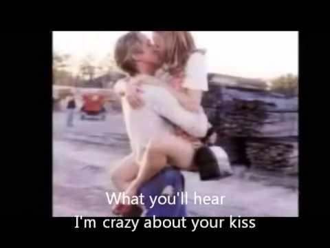 Ha Ash  Un Beso Tuyo Your Kiss Espanol Y Ingles Subtitulos