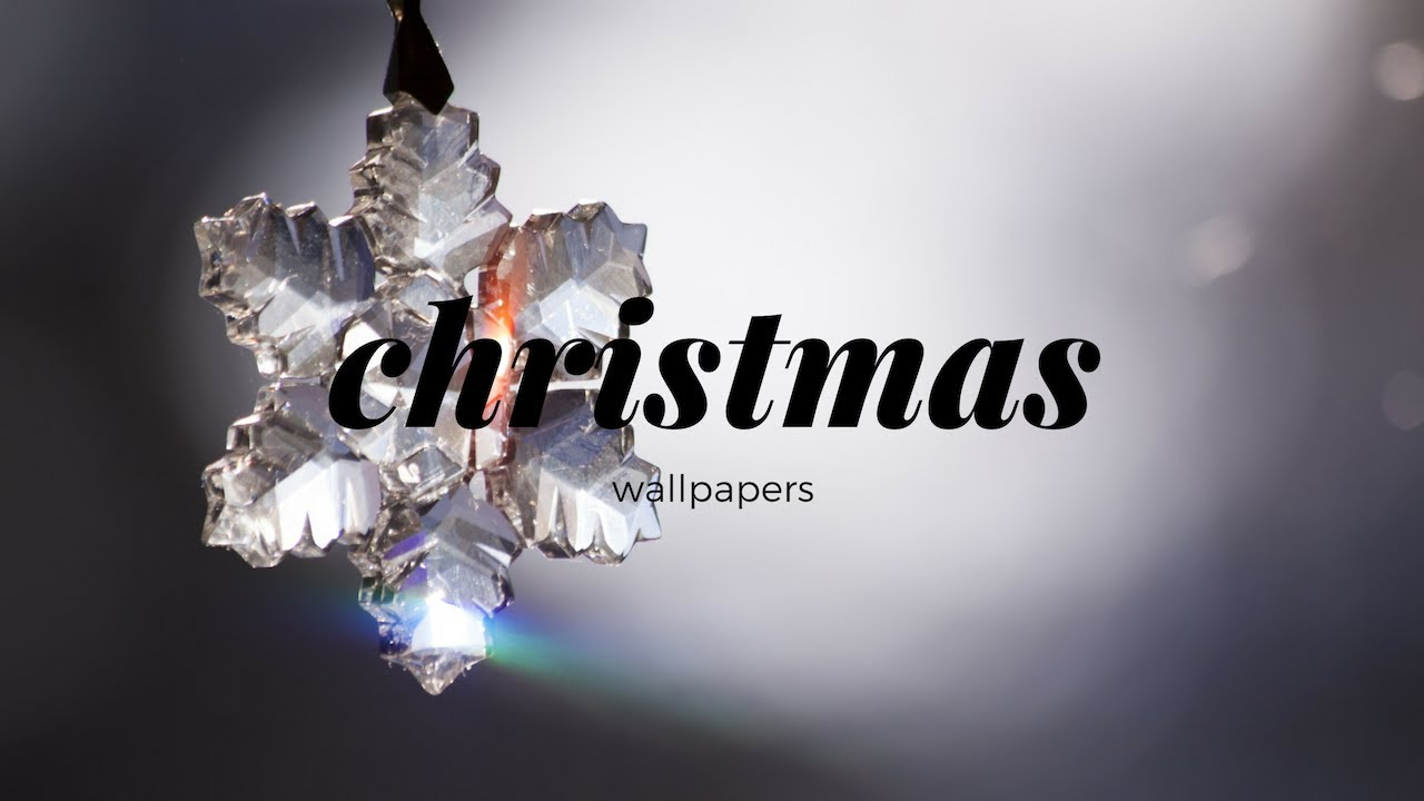 Cool Christmas Wallpapers And Backgrounds Android App
