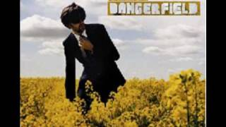Fyfe Dangerfield - Livewire