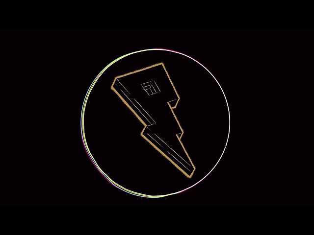 Justice - Phantom Pt. II (Midnight Kids Remix)