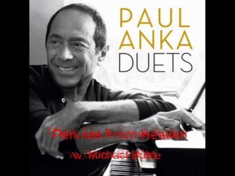 Download Paul Anka Duets