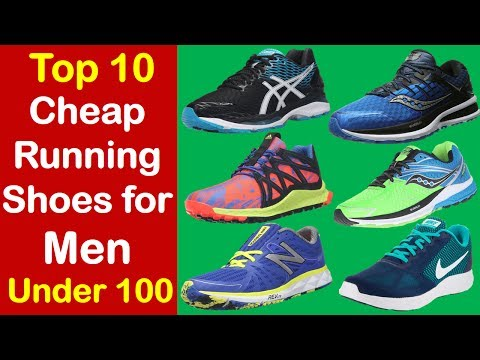best-cheap-running-shoes-for-men-2017-–-best-running-shoes-under-100-dollars