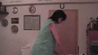 Repeat youtube video Maid Nadine 2