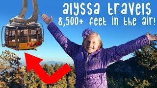 Скачать Crazy Nature Adventure Going 8 500 Feet UP IN THE SKY