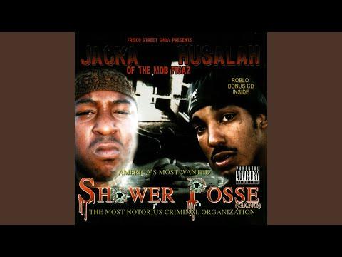 When Gangsta Rap