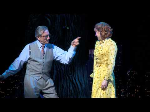 The Addams Family on Tour- Crazier Than You