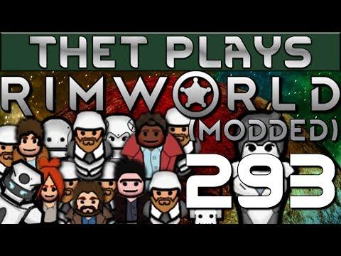 thet-plays-rimworld-1.0-part-293:-microimprovements-[modded]
