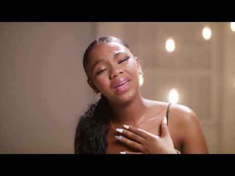 """I CARE"" Full Video (feat. Aleeyah)"