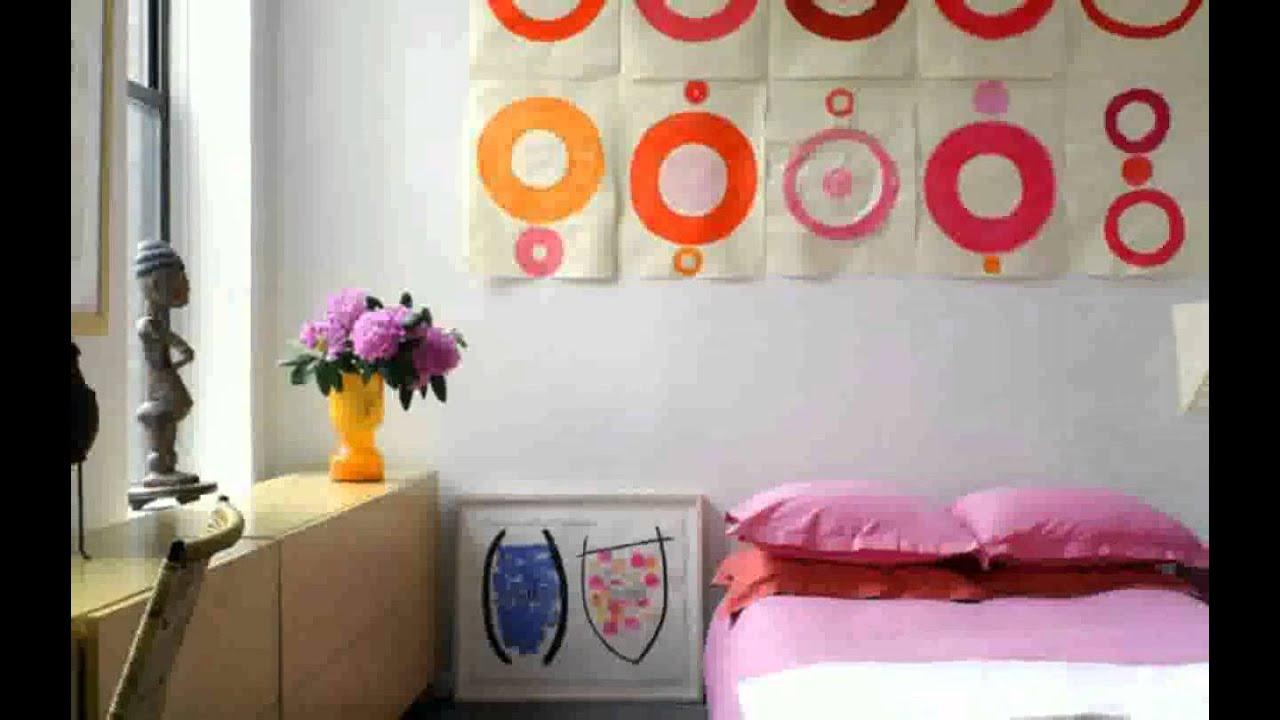 Dekoration Jugendzimmer Selber Machen Fotos Youtube