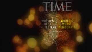 TIME Magazine Subscription Discount - TIME Magazine Renewal, 88% OFF