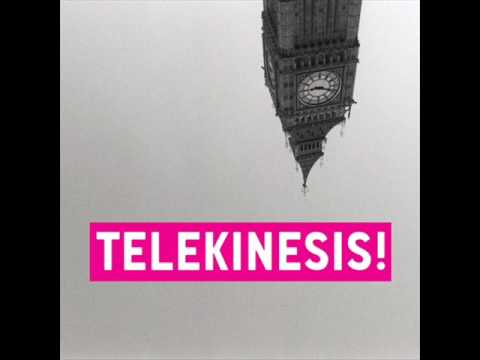 telekinesis-coast-of-carolina-ghelthon