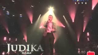 FULL [LIVE] KONSER JUDIKA 10 JUNI 2015 JUDIKA - MAMA