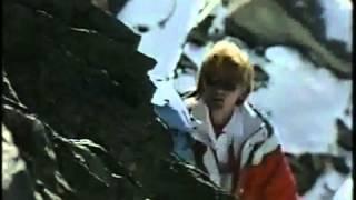 Rainhard Fendrich - I am from Austria (Videoclip)