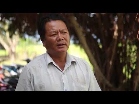 CRSD KHANH HOA 0815
