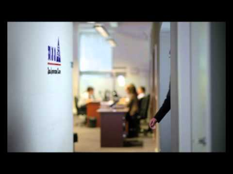 Third Party Liability Car Insurance   GPI Holding 2011