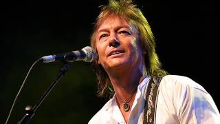 Chris Norman - If You Need My Love Tonight