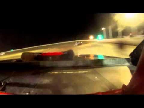 Riviera Raceway Sportmod A Feature