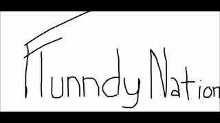 Peddlin by PFlunndy ft. DJ Andy(instrumental)