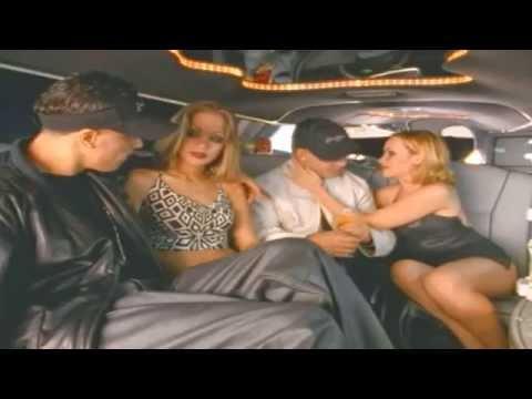 Daddy Yankee Ft Nicky Jam  Tu Cuerpo En La Cama Vídeo  Clásico Reggaetonero