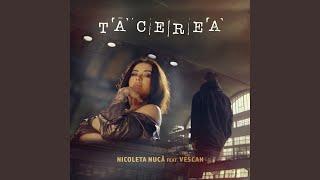 Tacerea (feat. Vescan)