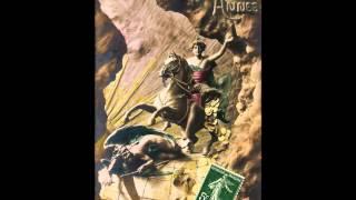 1. Januar - Kaiser Walzer - Emperor Waltz - Vienna Philharmonic Orchestra cond. Bruno Walter - 1938