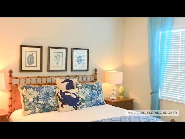 , Real Estate Video Gallery