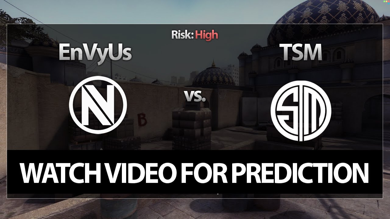 cs go bet prediction