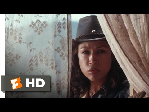 Gang Of Roses (7/10) Movie CLIP - The Pocket Watch (2003) HD
