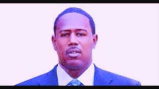 Master P-Bourbons & Lacs(Screwed & Chopped).wmv