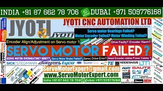 Jyoti Machine CNC Control Repair Simodrive Service Center, Siemens Dealer, Siemens Stockist Spares