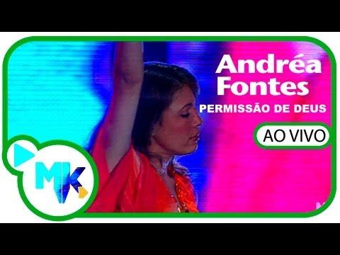 FONTES DE ONIBUS CD BATISMO ANDREA BAIXAR NO