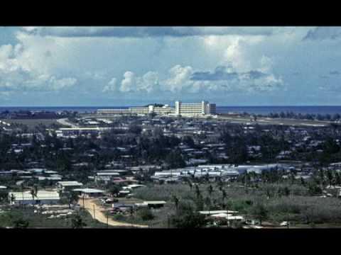 Glimpses of Guam 67-68