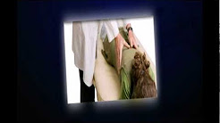 Annapolis Chiropractic - Free Evaluation Call 410 216 9180