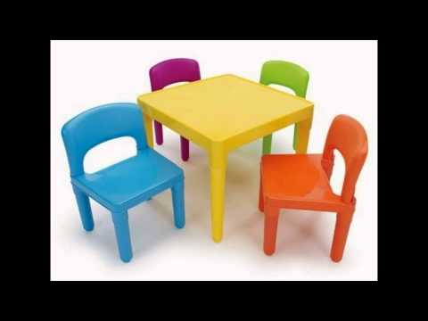 PLASTIC TABLE ONLINE