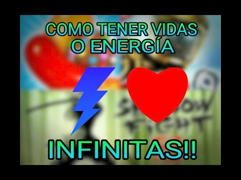 Wn Como Ter Mais Energia No Is It Love Gabrielmatt