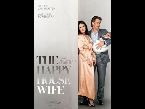 The Happy Housewife - Official Trailer with English subs - Eyeworks Film & TV Drama