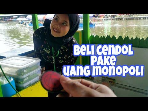 kuliner-enak-floating-market-lembang