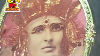 aap se dur hogr to mar jayege,Shri Nangli Sahib Darbar, bhajan.
